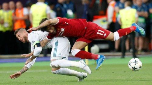 Liverpool mit Respekt und Selbstbewusstsein gegen Real