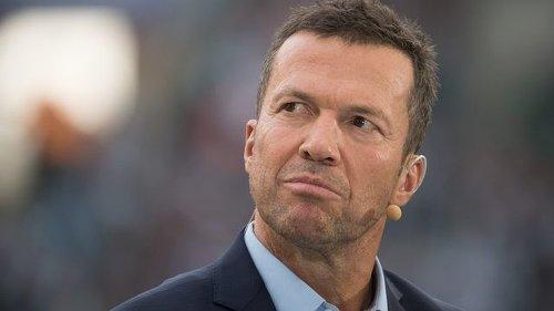 """Bayern München - Matthäus: Flick-Salihamidzic-Konflikt """"nicht zu kitten"""""""