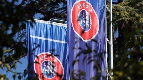 Europapokalreform: Sitzung des UEFA-Exekutivkomitees soll wie geplant beginnen