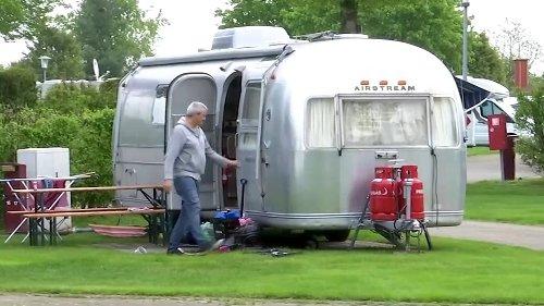 """""""Endlich wieder"""" – So reagieren Camper auf die Corona-Lockerungen"""