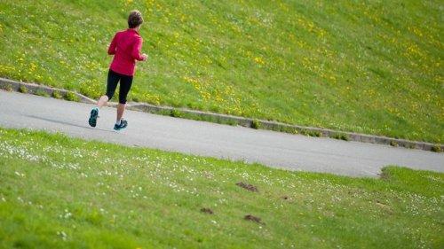 Kaltstart beim Sport vermeiden