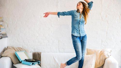 Jeans-Guide für Frauen: Straight, Skinny oder Bootcut – So finden Sie die beste passende Jeans