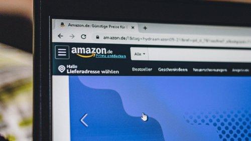 Krypto-Experte gesucht: Akzeptiert Amazon bald Bitcoin?