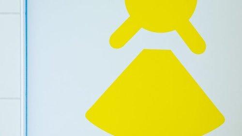 Umfrage: Vier von zehn Frauen kennen unkontrollierten Urinverlust
