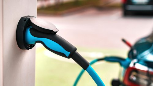 E-Mobilität | Experten warnen: Finger weg vom Plug-in-Hybrid