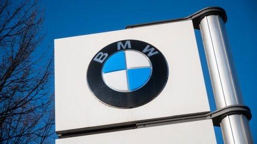 Umwelthilfe reicht Klage gegen BMW und Mercedes-Benz ein