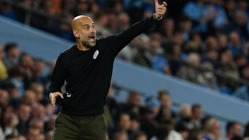 Barça-Boss will Startrainer Guardiola zurückholen