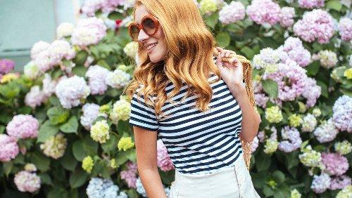 Damenmode im Sale: Mode von Adidas, Tom Tailor und Co. zu Knallerpreisen