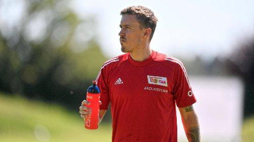 Comingout in der Bundesliga: 800 Fußballer ermutigen homosexuelle Kollegen