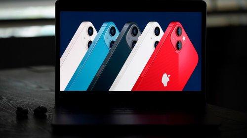 So viel können Sie für Ihr altes iPhone noch bekommen