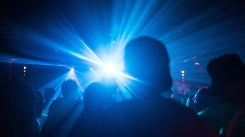 Wie kann das sein?: Massiver Coronaausbruch nach 2G-Party in Münster