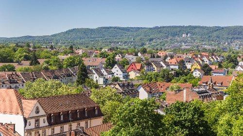 Vermisster 19-Jähriger wohlbehalten in Kassel gefunden