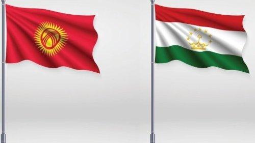 Kırgızistan ve Tacikistan sınırında ateşkes ilan edildi