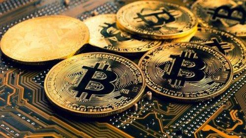 Kripto paralara Asya darbesi devem ediyor: Güney Kore kripto paraları vergilendirecek