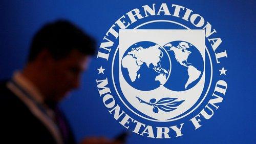 IMF: Türkiye pandemide vatandaşlarına en az doğrudan destek sağlayan ülkeler arasında