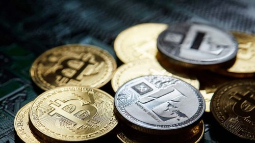 Mahkemeden emsal karar: Kripto parayı menkul kıymet sayarak haciz koydu