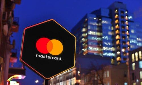 Krypto-Paukenschlag: Mastercard öffnet seine Plattform für Bitcoin-Zahlungen