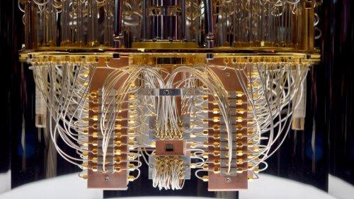 Gleich 2 chinesische Teams wollen die Quantenüberlegenheit bewiesen haben
