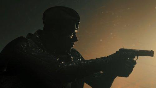 Call of Duty: Gerade angekündigte Anti-Cheat-Software fällt Cheatern in die Hände