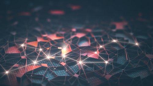 Gerichtsurteil: Künstliche Intelligenz kann kein Erfinder sein