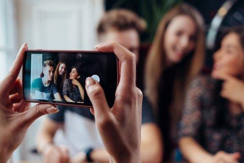 Whatsapp: Einmalansicht lässt Bilder und Videos wieder verschwinden