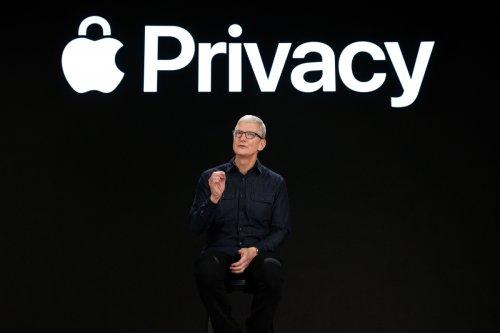 iCloud Plus vs. nervige Newsletter: Mehr Privatsphäre für iPhone und Mac
