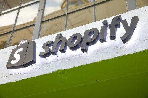Shopify erlaubt jetzt den Verkauf von NFT