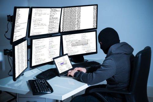 Hacker erbeutet 88 ETH aus NFT-Projekt – kurz darauf überweist er den Betrag zurück