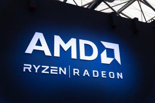 Treiber-Update dringend empfohlen: Neue Sicherheitslücke in AMD-Chips entdeckt