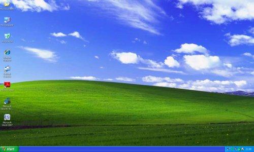 Happy Birthday, Windows XP: Steigt endlich um!