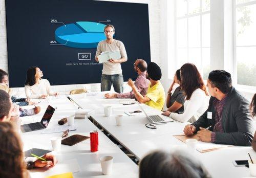 Forecasts: Synergieeffekte im Online-Marketing mit Microsoft Power BI