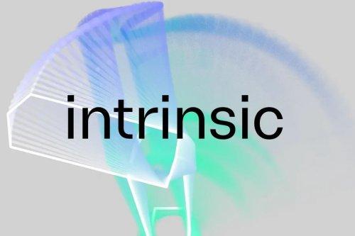 Intrinsic: Google-Mutterkonzern gründet neue Robotik-Firma