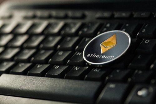 Prominenter Analyst sieht Ethereum unmittelbar vor Kursexplosion