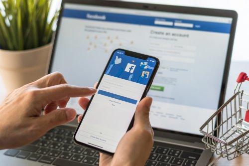 Facebook darf nur nach genauen Vorgaben löschen und sperren