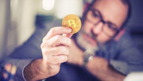 Wie gut kennst du den Bitcoin? Quiz für Fortgeschrittene