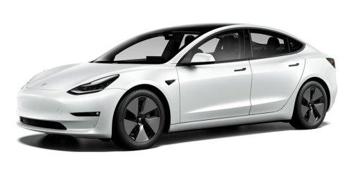 Lautlose Fahrkabine und mehr: Tesla verrät erstmals Details zu Spezialglas Tesla Glass