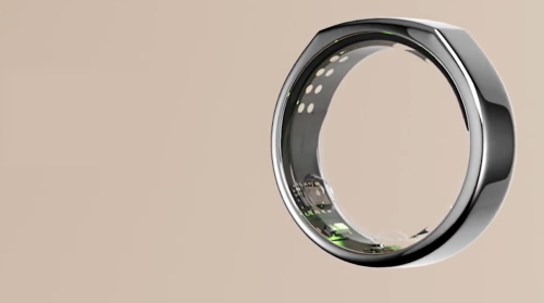 Oura: Neuer Smart-Ring kommt im November – bringt kontinuierliche Herzfrequenzmessung, SpO2 und mehr