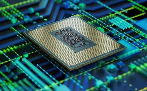 12. Generation: Intel schlägt mit Hybrid-CPU Alder Lake S zurück