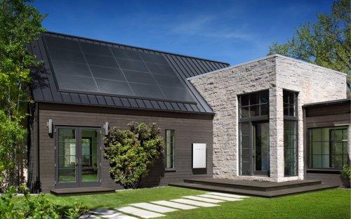 Ab heute verkauft Tesla Strom in ganz Deutschland
