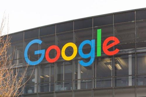 Wachsende Onlineaktivität beschert Google Rekordquartal