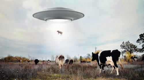 Ufos könnten Alien-Technologie sein, meint Nasa-Chef Bill Nelson
