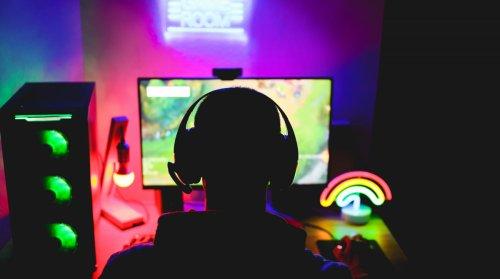 Geldsegen bei Twitch: Warum die Umsätze der Streaming-Stars wenig aussagen