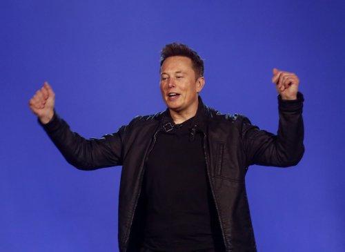 Gigafactory-Fest: Elon Musk kommt zum Tesla-Event nach Brandenburg