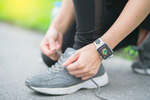 Apple: Fitness+ startet in Deutschland