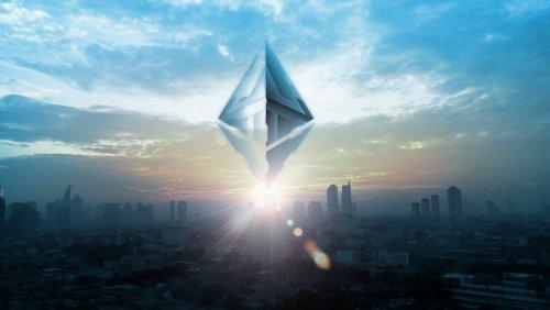 Ethereum 2.0 soll Blockchain zum Durchbruch verhelfen