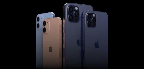 Apple schießt scharf gegen chinesische iPhone-Leaker