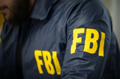 Kaseya-Hack: FBI hatte den Generalschlüssel – und hielt ihn wochenlang zurück