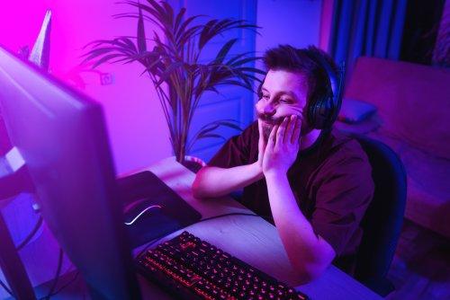 """""""Ich hatte Angst vor diesem Tag"""": Games-Entwickler:innen fürchten Abo-Services"""
