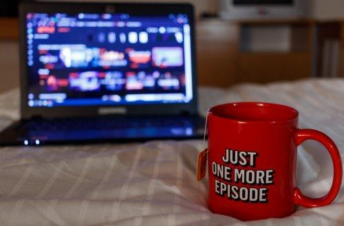 Squid Game, Stranger Things & Co: Das sind die erfolgreichsten Netflix-Serien