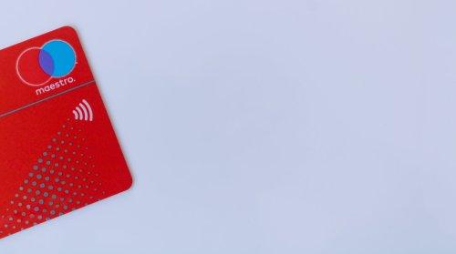Schlechte Nachricht für deutsche Bankkunden: Mastercard schafft Maestro ab